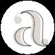 Aniek Design Logo